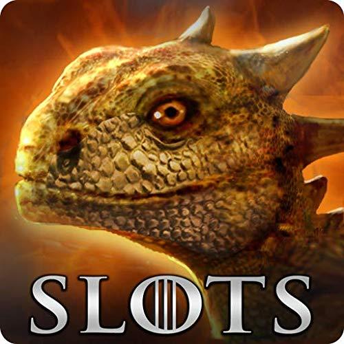 Cancel Casino Deposit | Fake Money Roulette, Welcome No Deposit Slot Machine