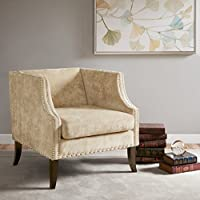 Morgan Accent Chair Natural See below