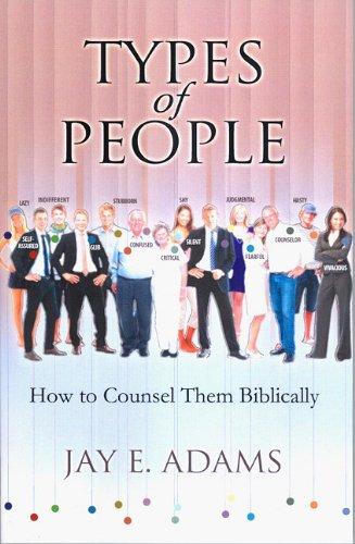people types - 6