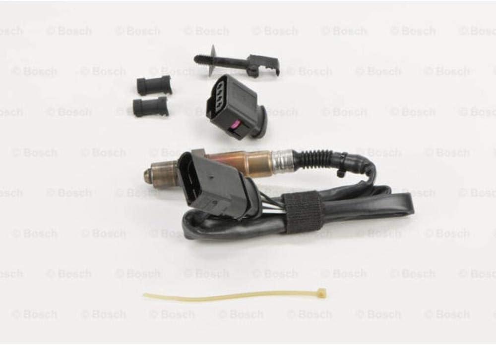 Bosch 258006980 Lambdasonde