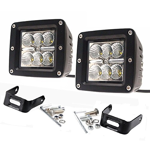 Led Lights Residential Applications in US - 6