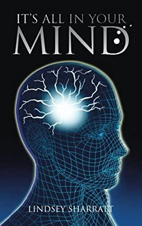 It's All in Your Mind
