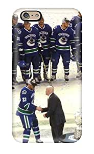 Hot 3999790K233396868 vancouver canucks (18) NHL Sports & Colleges fashionable iPhone 6 cases