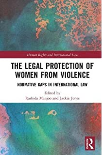 Translating International Womens Rights: The CEDAW Convention in Context