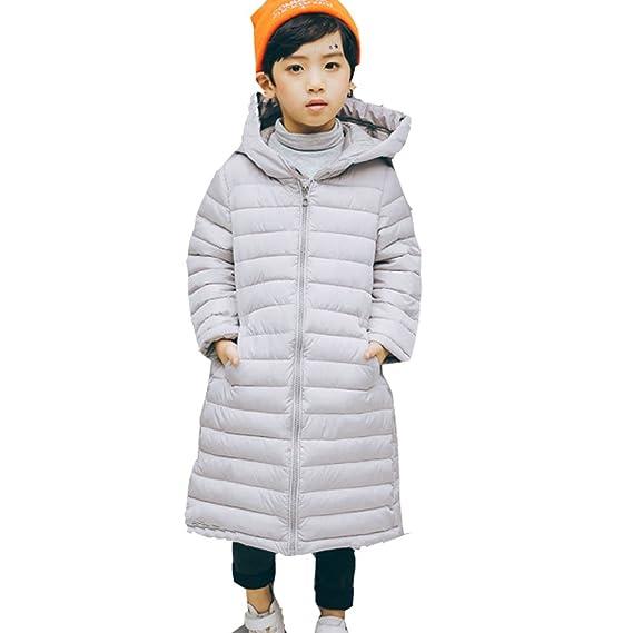 b70ba57783e54 Kayaa キッズ アウター 中綿 コート キッズ ベンチコート ジュニア ジャケット 女の子 男の子 中綿コート 子どもコート