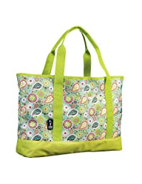 Wildkin Spring Bloom Tote-All Bag, One Size