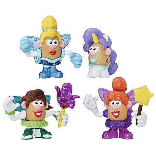 playskool-friends-mrs-potato-head-magic-and-mash-pack