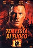 Tempesta Di Fuoco - Firestorm by howie long