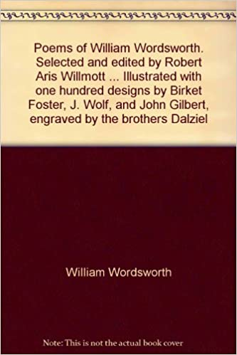 the brothers wordsworth