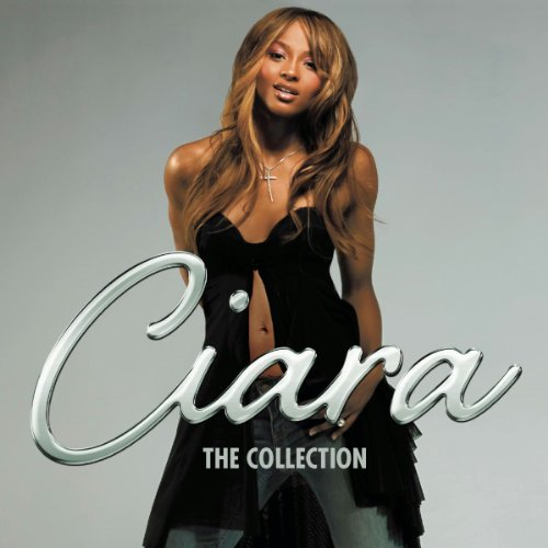 CIARA - Hit club 2007-2 - Zortam Music
