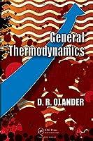 General Thermodynamics