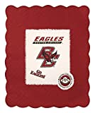 Great Finds Throw Blanket, Boston College