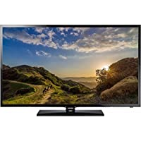 Samsung UN46F5000AF 1080p 46 LCD TV, Black (Certified Refurbished)