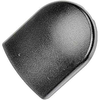Flange ID; 6.875 in Base; 6.25 in x 3.75 in Airaid 720-479 Universal Clamp-On Air Filter: Oval Tapered; 6 in 152 mm Top 159 mm x95 mm Height; 9 in x 7.25 in 229 mm x 184 mm 175 mm
