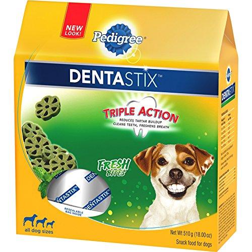 DISCONTINUED-PEDIGREE-DENTASTIX-Fresh-Bites-Treats-for-Dogs-18-Ounces-Reduces-Plaque-and-Tartar-Buildup