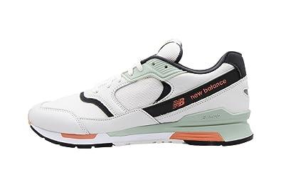 Sacs Balance Chaussures 99 Ml White Et Hlw 8 New 8gxO4w4