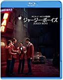 Jersey Boys [Wb Collection] [Blu-ray]