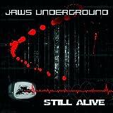Jaws Underground - Still Alive - [geocd058] ( Geomagnetic.tv / Morningstar ) Trance / Goa / PsyTrance by Jaws Underground (2010-10-12)