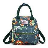 Nylon Waterproof Tote Bag Shoulder Bag for Gym Hiking Picnic Travel Beach Backpack Handbag Women Messenger Bags