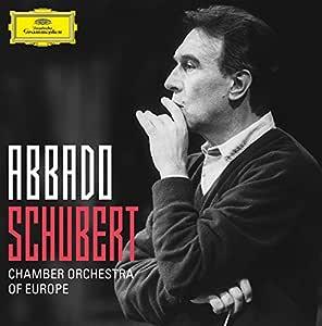Schubert [8 CD]