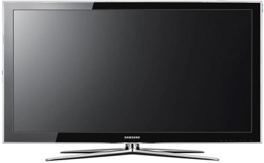 Samsung LE4C750R2WXZF- Televisión, Pantalla 46 pulgadas: Amazon.es: Electrónica