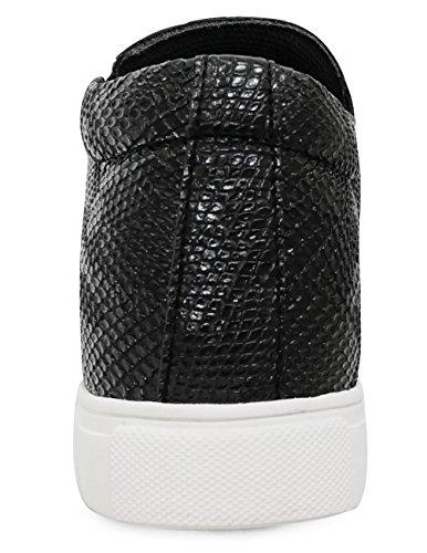 Mnx15 Hommes Ascenseur Chaussures Hauteur Augmentation 2,4 Mangue Noir Noir