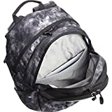 High Sierra Fatboy RVMP Backpack, Heart