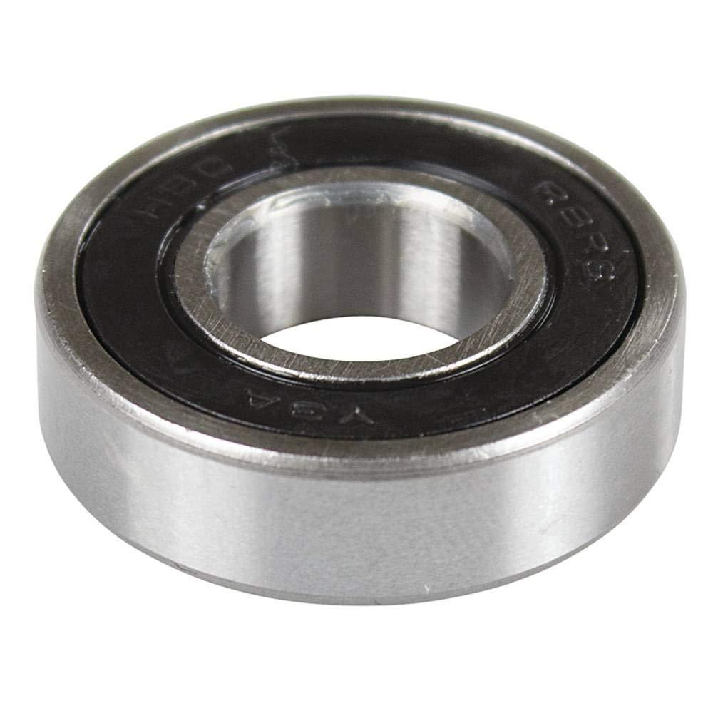 Stens 230-396 Bearing, Replaces Toro 52-2450