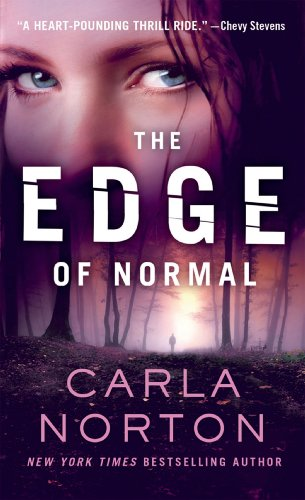 the edge of normal - 1