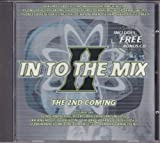 Search : In to the Mix 2