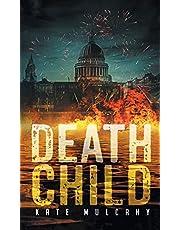 Death Child