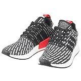 adidas Originals Mens NMD_r2 Pk Sneaker