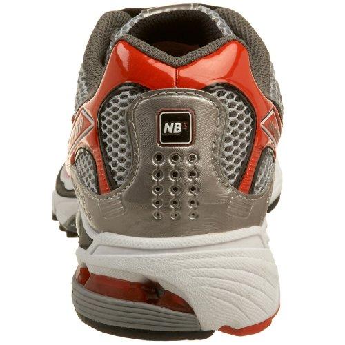 New Balance MR758 SR