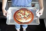 Silpat AH305-01 Perfect Pizza Non-Stick Silicone