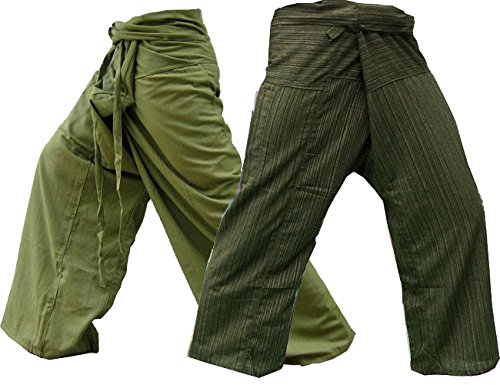 how to pack pants for travel