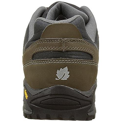 Lafuma M Aneto Low, Chaussures de Randonnée Basses Homme