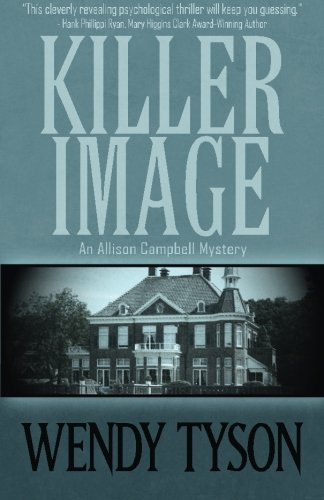 killer-image-an-allison-campbell-mystery-volume-1