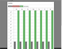 Dual Band AC1750 pcWRT Parental Control Router, OpenDNS/SafeSearch/Time Management (TP-Link Archer C7)