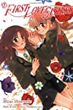 First Love Sisters Vol 1 (v. 1)