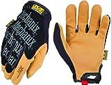 Mechanix Wear: Material4X The Original Work Gloves