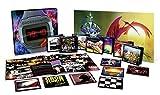 Grobschnitt: 79:10 (Remastered 2015) (Ltd. Boxset) (Audio CD)