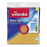 Vileda Fenstertuch 1Er Pack39 X 36 cm