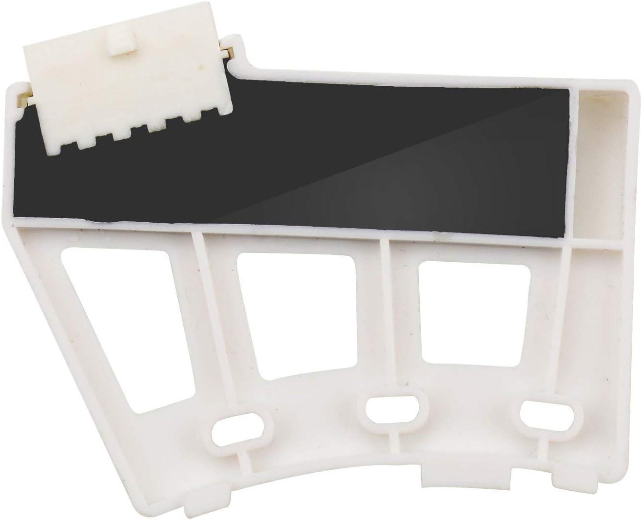 6501KW2001A & 6501KW2002A - Sensor de posición para lavadora LG ...
