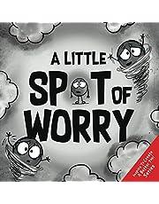 A Little SPOT of Worry
