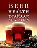 img - for Beer in Health and Disease Prevention book / textbook / text book