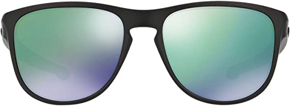 Oakley Sliver R Gafas de sol para Hombre