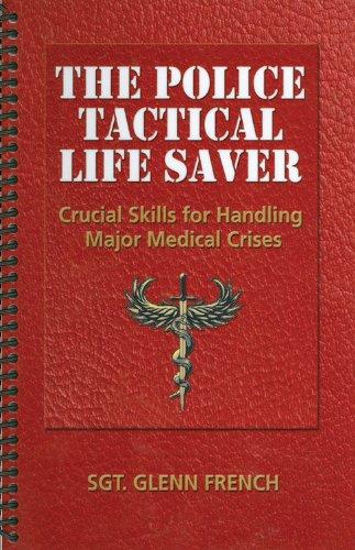 - Tactical Life Saver