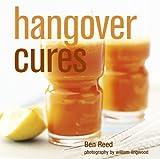 """Hangover Cures"" av Ben Reed"