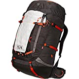 Mountain Hardwear BMG