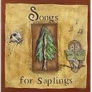 Songs for Saplings: ABC